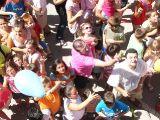 Fiestas de la Malena 2010- Concurso de pintura y comienzo de fiestas_231
