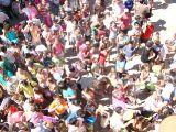 Fiestas de la Malena 2010- Concurso de pintura y comienzo de fiestas_232