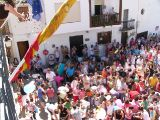 Fiestas de la Malena 2010- Concurso de pintura y comienzo de fiestas_233