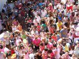 Fiestas de la Malena 2010- Concurso de pintura y comienzo de fiestas_234