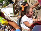 Fiestas de la Malena 2010- Concurso de pintura y comienzo de fiestas_235