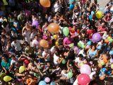 Fiestas de la Malena 2010- Concurso de pintura y comienzo de fiestas_236