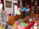 Fiestas de la Malena 2010- Concurso de pintura y comienzo de fiestas_237
