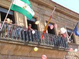 Fiestas de la Malena 2010- Concurso de pintura y comienzo de fiestas_238