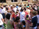 Fiestas de la Malena 2010- Concurso de pintura y comienzo de fiestas_240
