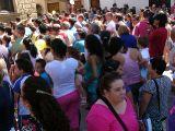 Fiestas de la Malena 2010- Concurso de pintura y comienzo de fiestas_241