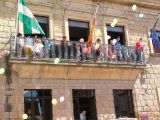 Fiestas de la Malena 2010- Concurso de pintura y comienzo de fiestas_242