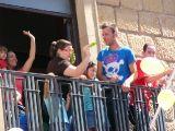 Fiestas de la Malena 2010- Concurso de pintura y comienzo de fiestas_243