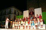 Fiestas de la Malena 2010. 21 de julio. Acto de Coronación_103