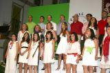 Fiestas de la Malena 2010. 21 de julio. Acto de Coronación_111