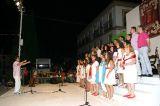 Fiestas de la Malena 2010. 21 de julio. Acto de Coronación_112