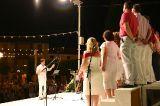 Fiestas de la Malena 2010. 21 de julio. Acto de Coronación_114