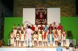 Fiestas de la Malena 2010. 21 de julio. Acto de Coronación_116