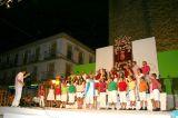 Fiestas de la Malena 2010. 21 de julio. Acto de Coronación_119