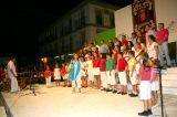 Fiestas de la Malena 2010. 21 de julio. Acto de Coronación_122