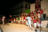 Fiestas de la Malena 2010. 21 de julio. Acto de Coronación_123