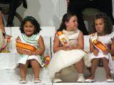 Fiestas de la Malena 2010. 21 de julio. Acto de Coronación_132