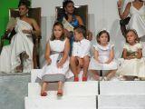 Fiestas de la Malena 2010. 21 de julio. Acto de Coronación_139