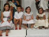Fiestas de la Malena 2010. 21 de julio. Acto de Coronación_141