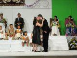 Fiestas de la Malena 2010. 21 de julio. Acto de Coronación_156