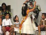 Fiestas de la Malena 2010. 21 de julio. Acto de Coronación_160