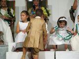 Fiestas de la Malena 2010. 21 de julio. Acto de Coronación_163