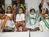 Fiestas de la Malena 2010. 21 de julio. Acto de Coronación_165