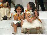 Fiestas de la Malena 2010. 21 de julio. Acto de Coronación_167