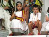 Fiestas de la Malena 2010. 21 de julio. Acto de Coronación_170