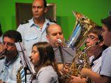 Fiestas de la Malena 2010. 21 de julio. Acto de Coronación_98