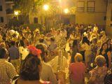 Fiestas de la Malena 2010. Procesión_44