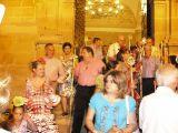 Fiestas de la Malena 2010. Procesión_45