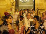 Fiestas de la Malena 2010. Procesión_47