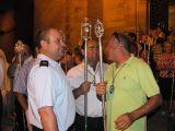 Fiestas de la Malena 2010. Procesión_51