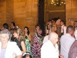 Fiestas de la Malena 2010. Procesión_52
