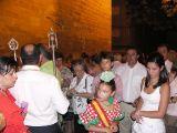 Fiestas de la Malena 2010. Procesión_53