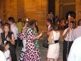 Fiestas de la Malena 2010. Procesión_54