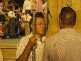 Fiestas de la Malena 2010. Procesión_55