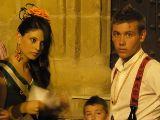Fiestas de la Malena 2010. Procesión_57