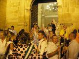 Fiestas de la Malena 2010. Procesión_58