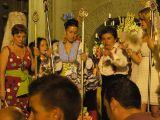 Fiestas de la Malena 2010. Procesión_61