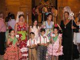 Fiestas de la Malena 2010. Procesión_63