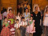 Fiestas de la Malena 2010. Procesión_64