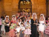 Fiestas de la Malena 2010. Procesión_66