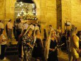 Fiestas de la Malena 2010. Procesión_70