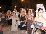Fiestas de la Malena 2010. Procesión_73