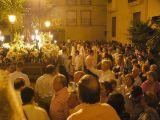 Fiestas de la Malena 2010. Procesión_74