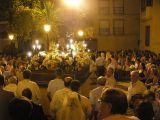 Fiestas de la Malena 2010. Procesión_75