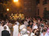 Fiestas de la Malena 2010. Procesión_76