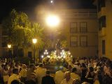 Fiestas de la Malena 2010. Procesión_77
